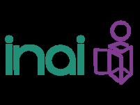 Logo INAI