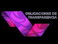 Logo SIPOT